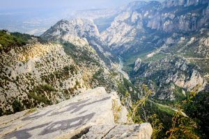 Gorges du Verdon - Velovation.co.uk