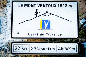 Velovation.co.uk - Mont Ventoux